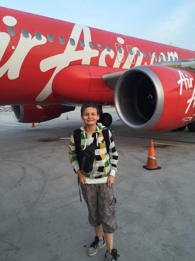 indonesien-aug-2015-303