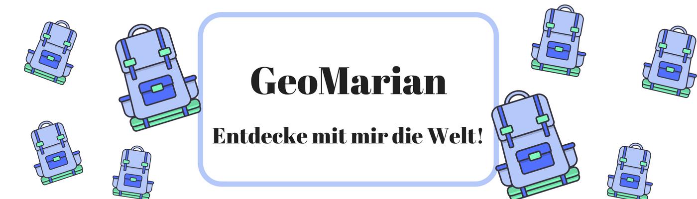 GeoMarian