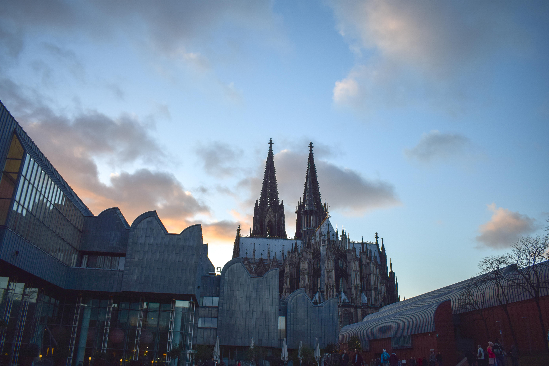 6 Köln Geheimtipps für eine Städtereise an den Rhein - GeoMarian