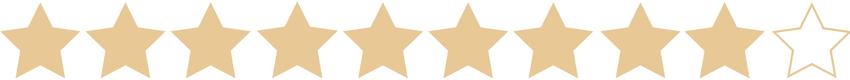 Aeroflot Erfahrungsbericht Komfort Bewertung