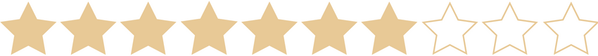 Aeroflot Erfahrungsbericht Essen Bewertung