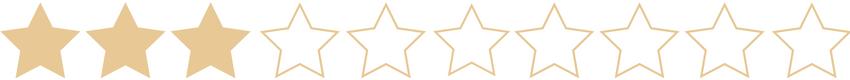 Aeroflot Erfahrungsbericht Service Bewertung