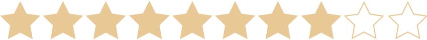 Aeroflot Buchung über Homepage Bewertung