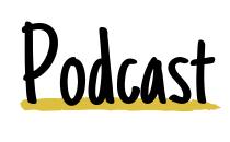 Podcast (9)